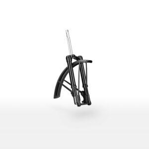 Stromer suspension fork ST3:ST5