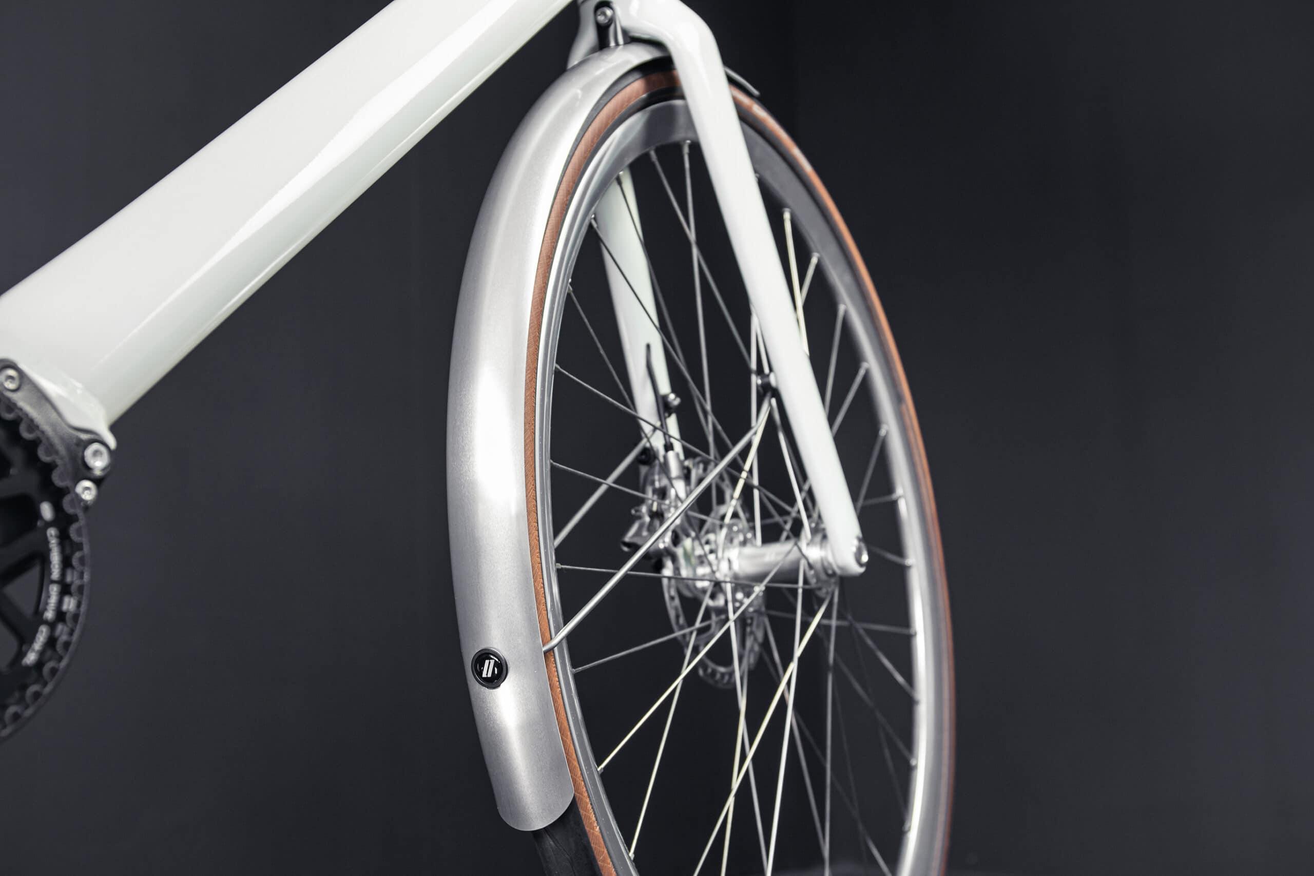 schindelhauer Antonia Pinion e-bike -11