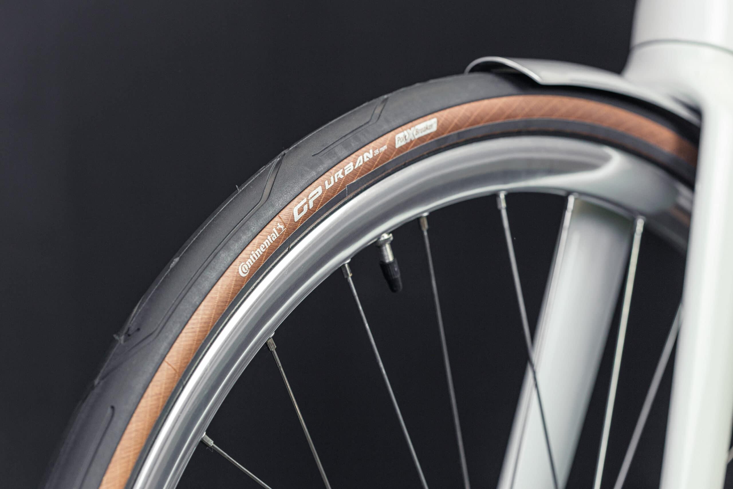 schindelhauer Antonia Pinion e-bike -14