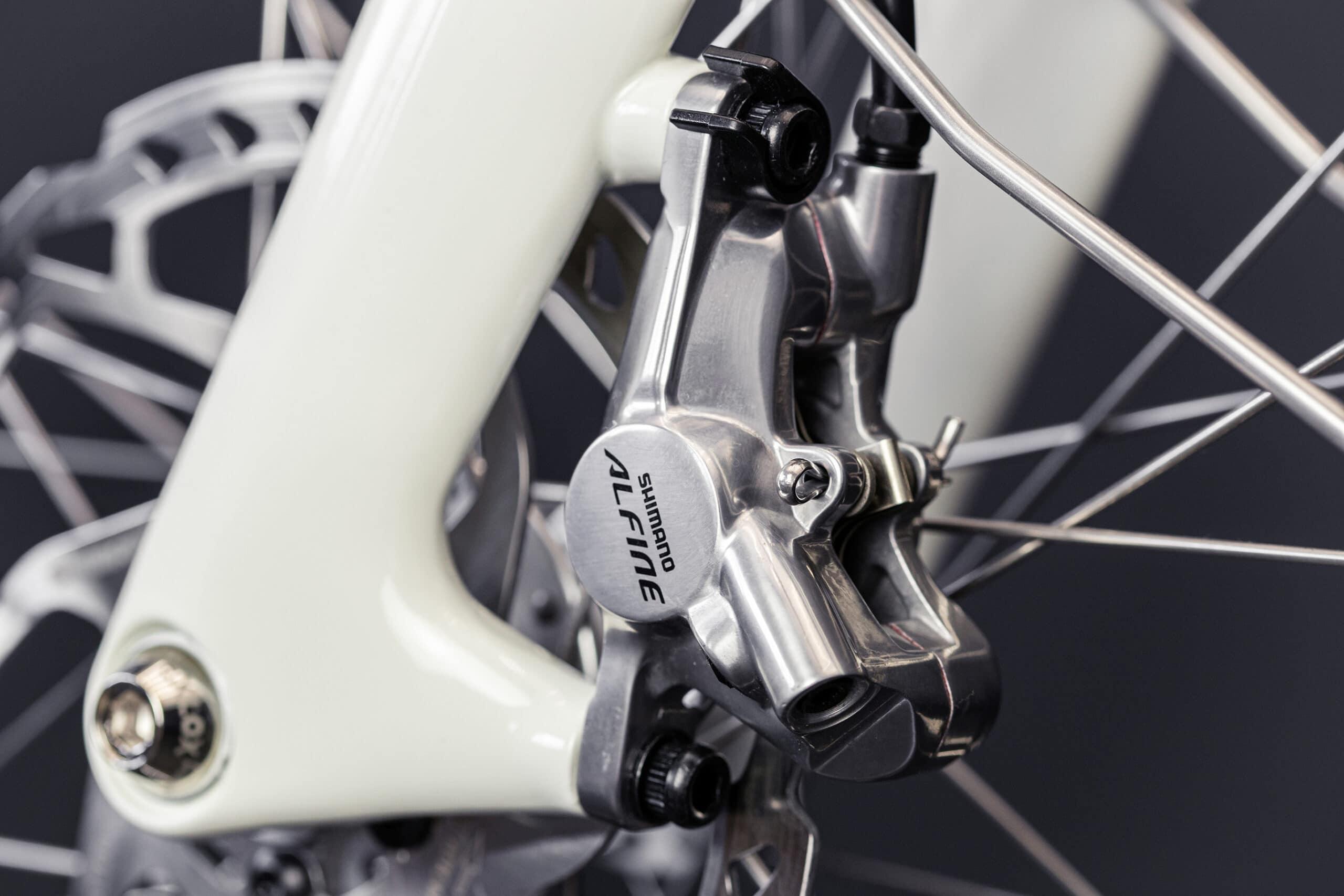schindelhauer Antonia Pinion e-bike -18