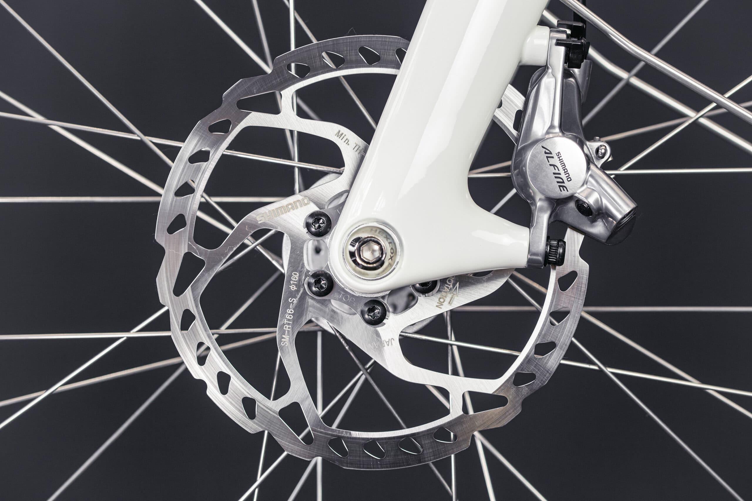 schindelhauer Antonia Pinion e-bike -19
