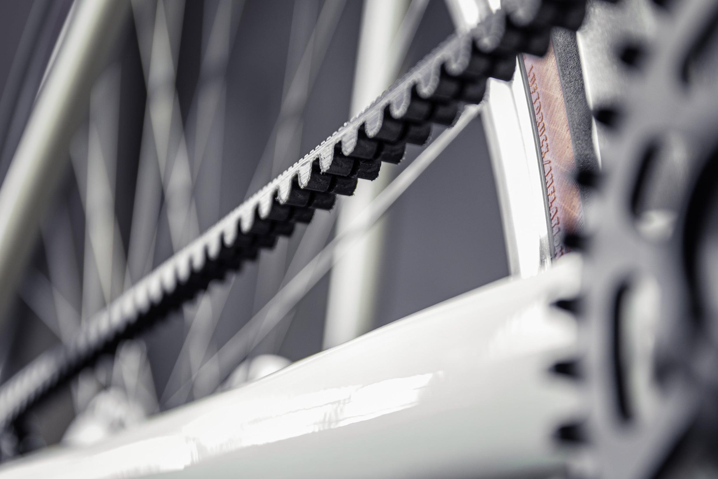 schindelhauer Antonia Pinion e-bike -21