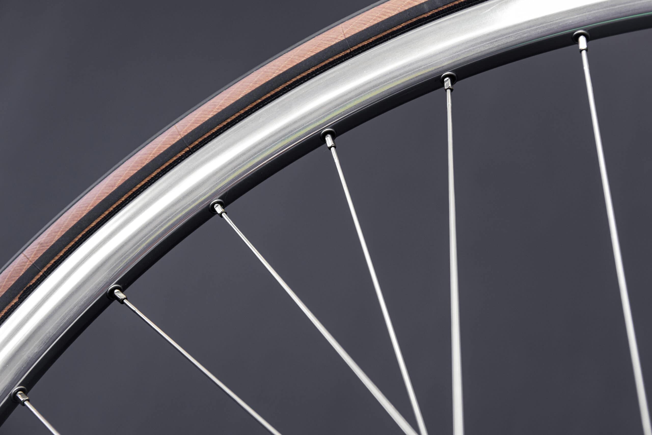 schindelhauer Antonia Pinion e-bike -23