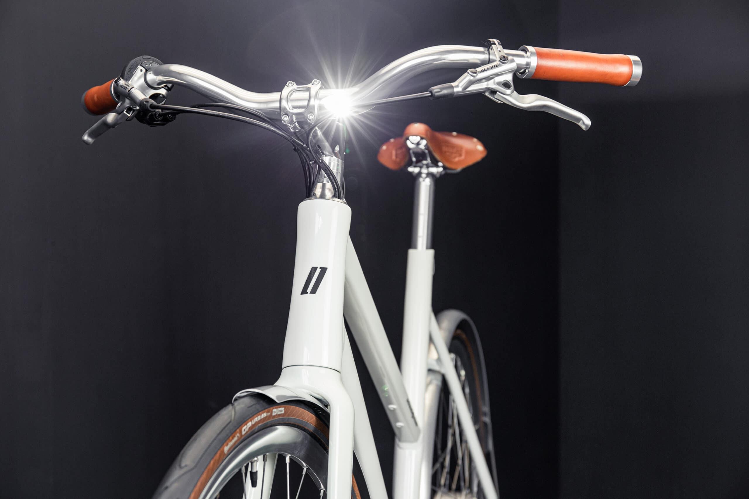 schindelhauer Antonia Pinion e-bike -4