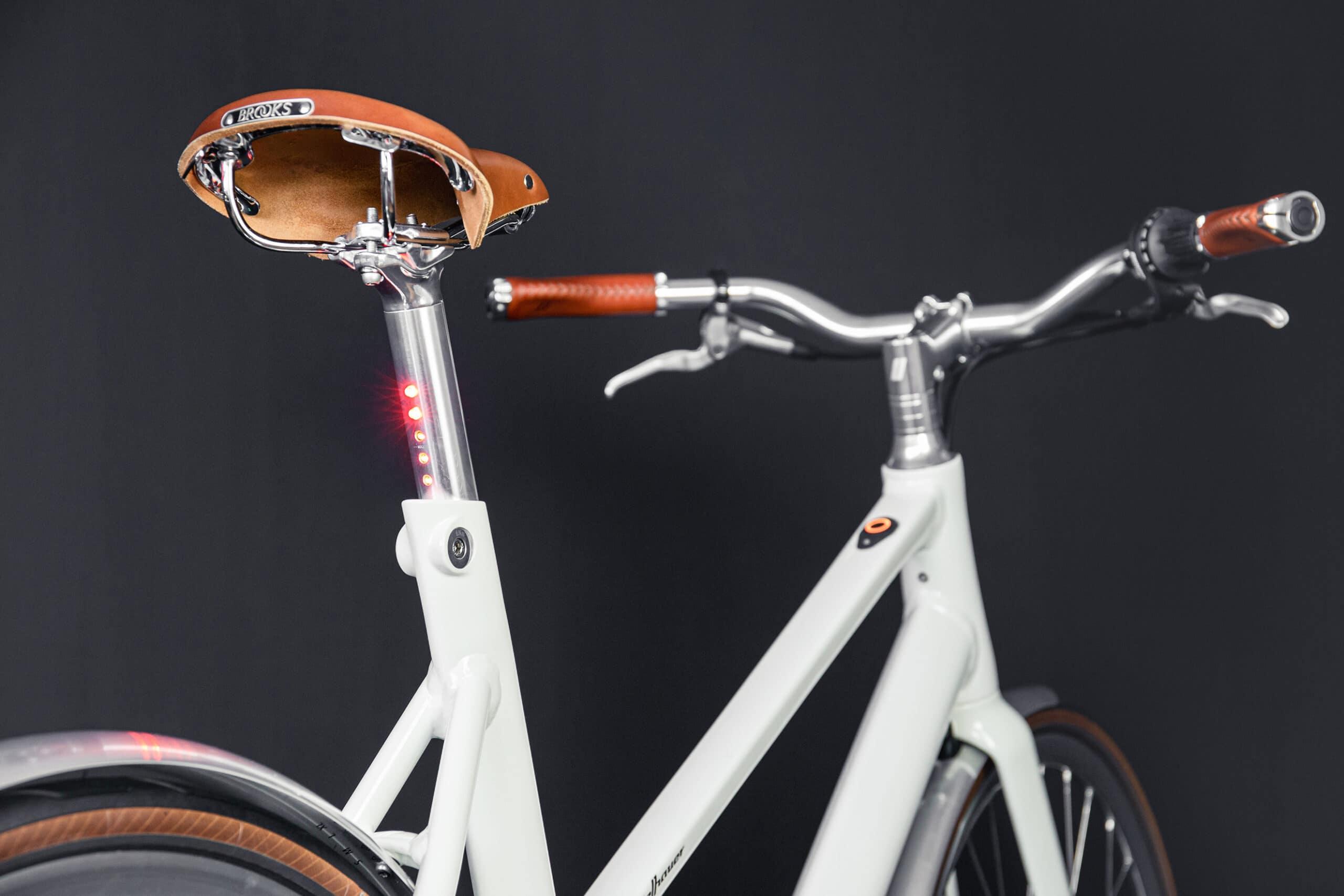 schindelhauer Antonia Pinion e-bike -5