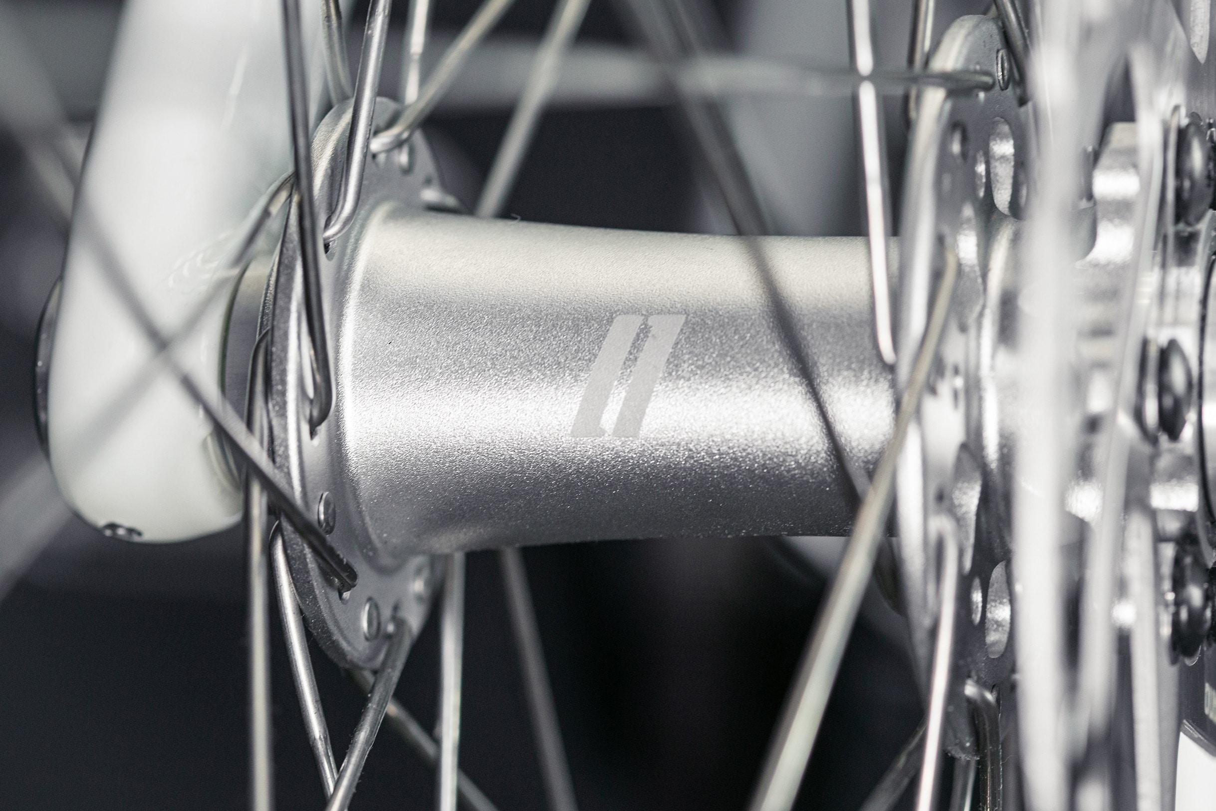 schindelhauer Antonia Pinion e-bike -7